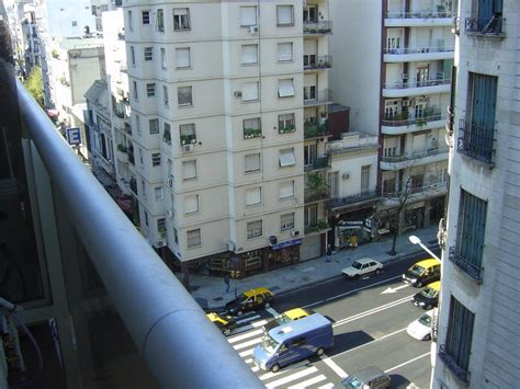 Apartment Number 9 Owner Rent Apartment Whithout Commission Owner Callao Av