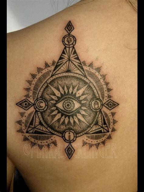 vintage compass tattoo best 25 vintage compass ideas on