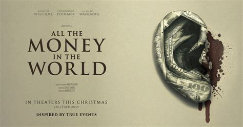 all the money in the world books all the money in the world official site sony pictures