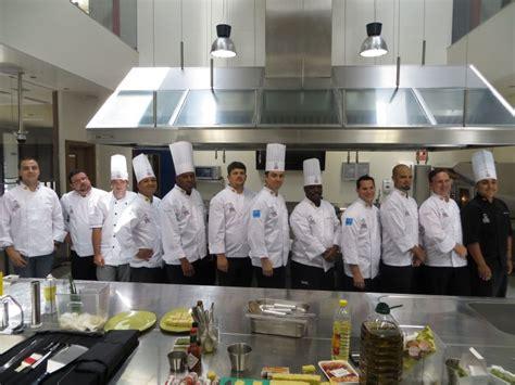 cursos de cocina en valladolid escuela internacional de cocina valladolid con las mejores