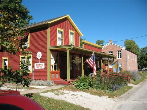Oak Hill Post Office by 17 Best Images About Memories Of Bishop Hill Il On