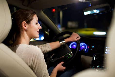 maintain  ignition interlock eligibility