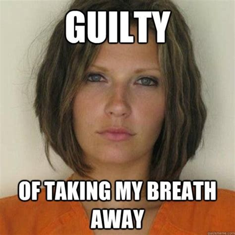 Hot Babe Memes - 8 sexiest criminals sexy mugshot hot convict hot