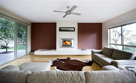 M4 Mk Home Gallery Design Home Design Sydney Project Galleryhome Renovation House