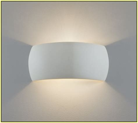 bedroom wall ls cheap bedroom wall sconces 28 images new cheap modern