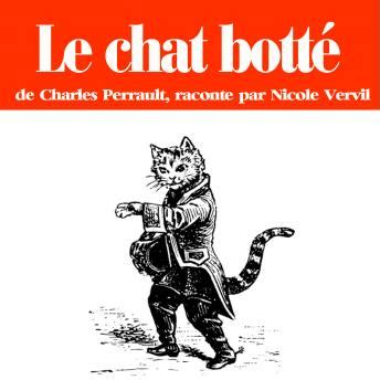 le chat bott 2244405745 listen to le chat bott by charles perrault at audiobooks com