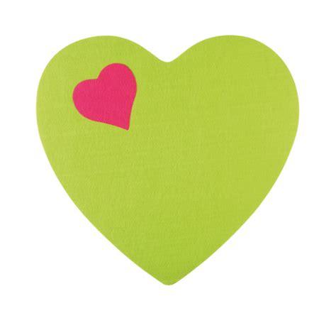 imagenes de corazones infantiles para imprimir dibujos a color corazones en color