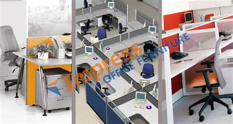 impress office furniture why great office furniture increases productivity