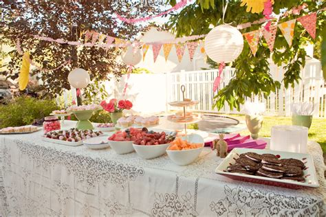 backyard baby shower backyard baby shower ideas wblqual com