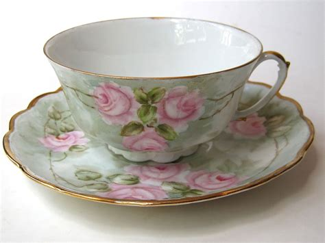 fancy cups images fancy tea cup drawing www imgkid com the image kid has it