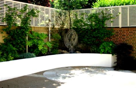 Backyard Uk Ideas For Small Patios Uk Modern Patio Outdoor