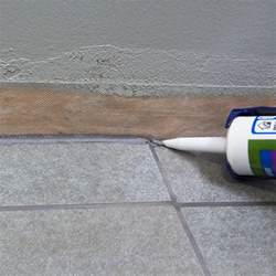 how to lay tile diy floor tile installation