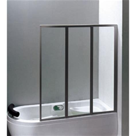 cabina doccia brico brico box doccia infissi bagno in bagno
