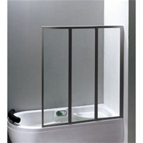offerte box doccia brico vendita box doccia e vasca prezzi ed offerte brico io