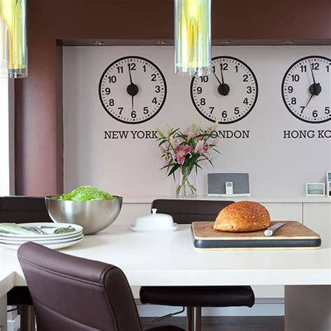 kitchen feature wall ideas top 10 feature wall ideas the house shop