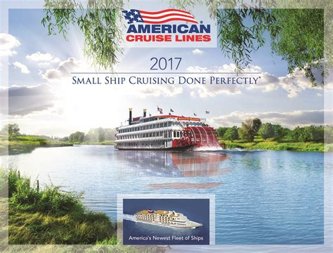 mississippi river boat cruise vacations mississippi river cruises american cruise lines places