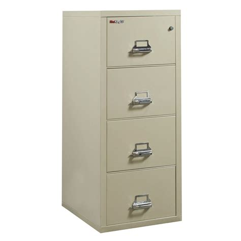 fire king 25 file cabinet fireking 25 used legal 4 vertical file cabinet