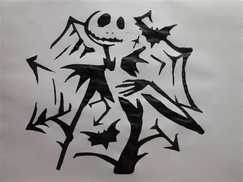 pumpkin stencil image king 70 best pumpkin patterns images on pinterest halloween