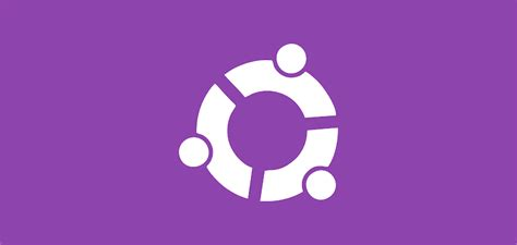 tutorial logo ubuntu coreldraw desain logo ubuntu dengan coreldraw alif ilmu