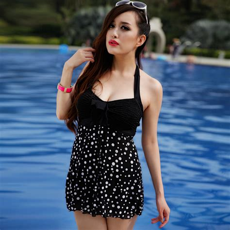 middle aged women in bathing suits swimwear for middle aged women newhairstylesformen2014 com