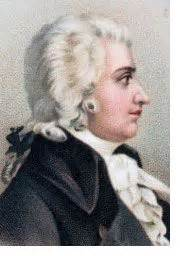 mozart biography music 1000 images about mozart for kids biography lessons