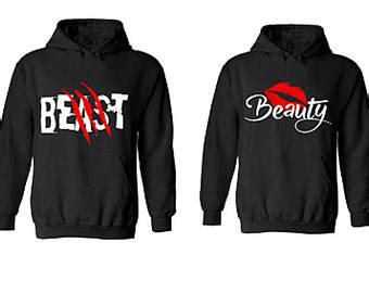 jacket design for couples couple hoodies etsy