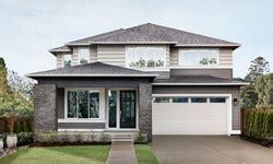 mainvue homeowners