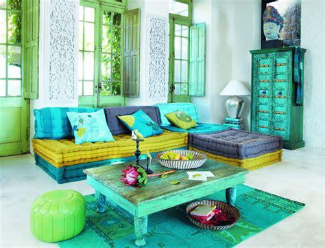 decoration de maison marocaine maroc afrique cara 239 bes asie la d 233 co voyage femme