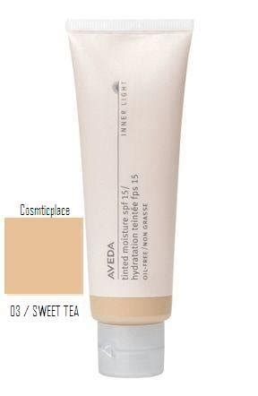 aveda daily light guard reviews aveda beautypedia reviews