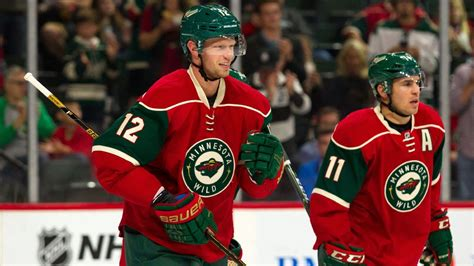 Nhl Sleepers by Hockey Sleepers Trends Goaltenders Preview For Central Division Nhl