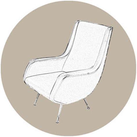 arredi anni 60 italian vintage sofa arredamento divani e poltrone