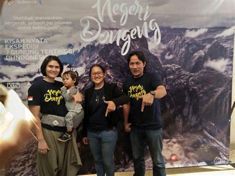 film negeri dongeng aksa 7 img 20170913 wa0001 jpg