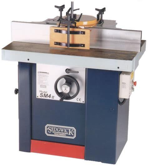woodworking machinery dealers woodworking machinery dealers with excellent image in uk
