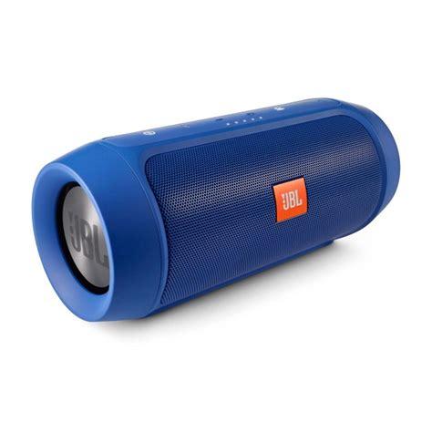 Speaker Bluetooth Jbl Charge 2 jbl charge 2 plus bluetooth speaker faulty charging micro usb port connector repair or