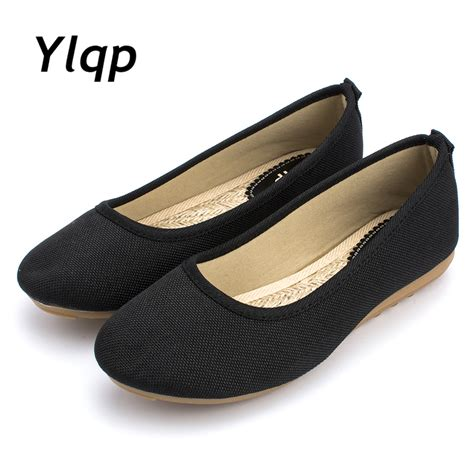 black and white flat shoes black and white flats shoes 28 images 2015 summer