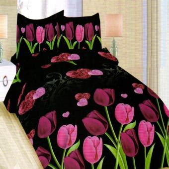 Bonita Tamara Sprei 180 200 katalog harga sprei bonita terbaru januari 2019 dekor rumah