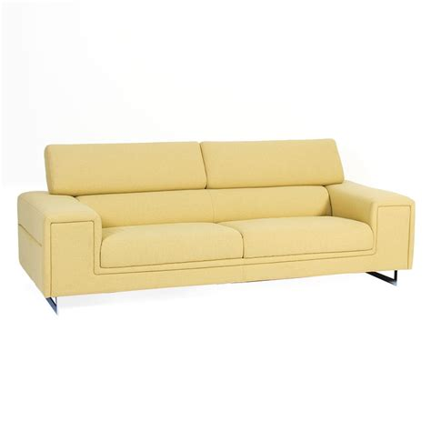 rio chaise lounge rio 3 seater 1099 add to compare