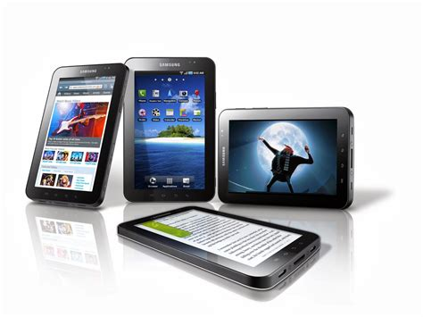 android tab top and best 5 android tablets to buy in 2013 tip tech news