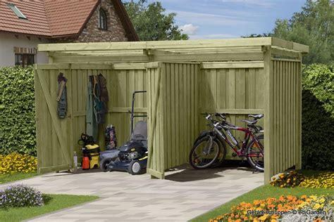 Gartenutensilien Shop by Gartenschrank Ger 228 Teschrank Edingershops De