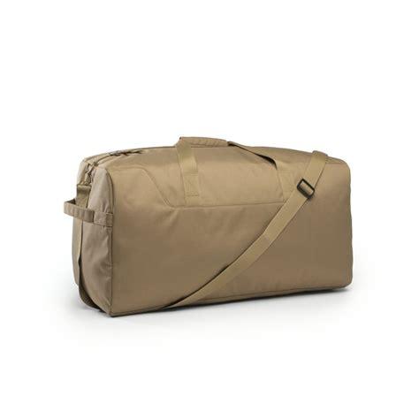 Oakley Si Duffel Backpack Coyote oakley si duffle 50 oakley from igero uk