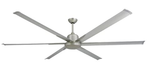 high volume low speed ceiling fans high volume low speed ceiling fans residential