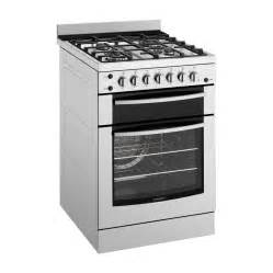 westinghouse kitchen appliances wfg617sang westinghouse gas upright stove the electric