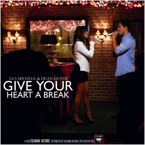 demi lovato give your heart a break cover by jasmine clarke and jasmine thompson give your heart a break glee free piano sheet music