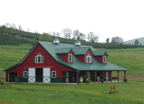 customapartmentbarnwestlinnordcbuildersjpg simple barn