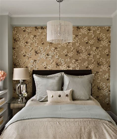 Bedroom Decorating Ideas Real Simple Understated 30 Modern Bedroom Ideas Real Simple