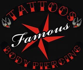 tattoo shops fort myers and piercing fort myers fl 33907