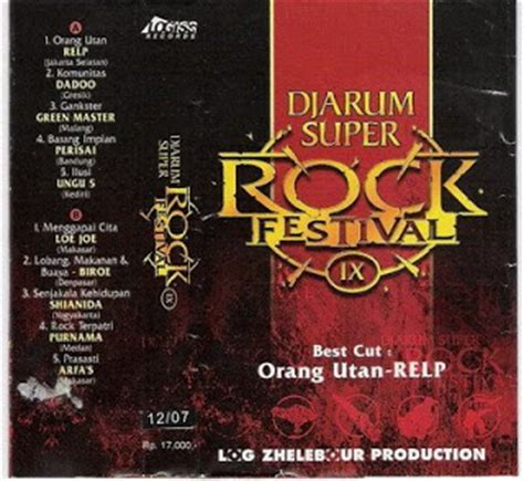 download mp3 full album the rock indonesia metarsol s mp3 collections full albums festival rock