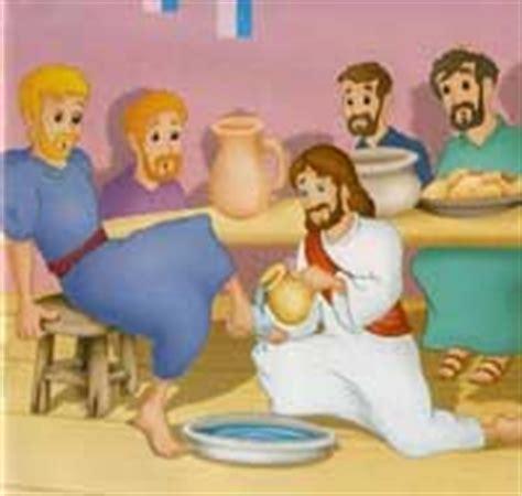 145217 El Senor Y Lo Demas Cuentos Ebook by El De Cristo Por Nosotros Devocionales Cristianos