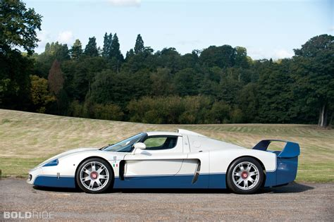 maserati supercar 2005 maserati mc12 supercar supercars f wallpaper