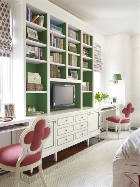kemble interiors качественный американский дизайн от kemble interiors